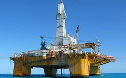 Offshore Oil Sector